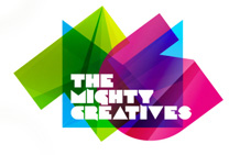 The-Mighty-Creatives
